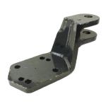 CZ Páka hydrostatického řízení bez spodní desky (M92)