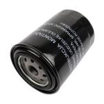 Čistič oleje / olejový filtr (UŘI) (3320-7340 Major) PP-711