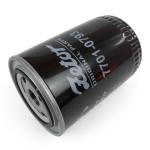 Originál Z. - Olejový filtr