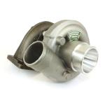 Turbodmychadlo C 14-19-02 (M97+ECO)