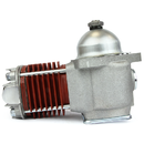 CZ Kompresor 4104