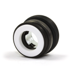 Hřídelové těsnění kompletní keramický protikroužek (pro C-385)