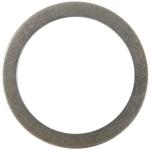 Opěrný kroužek / podložka 45x35