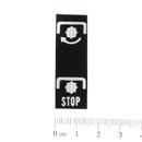 Označení ovládání /R96=MPZT/