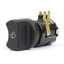Přepínač předního stěrače (JRL+FRT)