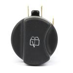 Přepínač zadního stěrače (JRL+FRT)