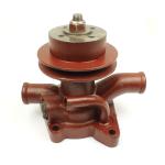 Vodní čerpadlo s řemenicí průměru 117 -Turbo (import)
