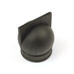 Ventil čističe vzuchu gumový - Woodgate
