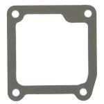 Těsnění kompresoru