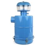 Olejový čistič vzduchu 350 4V nepřeplňovaný (9430.11/UNC)