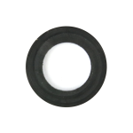 Těsnící kroužek C-385