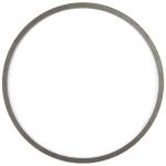 Distanční kroužek
