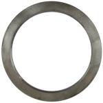 Opěrný disk