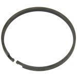 Pístní kroužek 40x2,5 (UŘII)