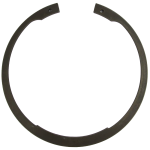 Pojistný kroužek (UŘII)