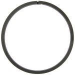 Pístní kroužek PL 65x3,5x2,65
