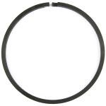 Pístní kroužek pr.65