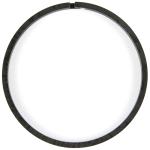 Pístní kroužek 50x3,5