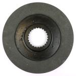 LEPENÁ NS Brzdová lamela pr.228,6 URSUS C-385
