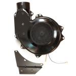 Ventilátor 2 V2