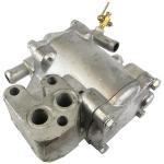 Výměník tepla 4V C-385