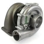 Turbodmychadlo K27-2960