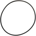 Klínový řemen (UŘ II) SPZ 9,5x1225 La 1212 Lw