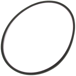 Řemen klínový SPZ 9,5x1237 Lwx1250 La (9,7x1250)