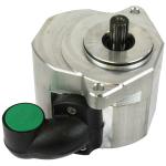 Hydraulické čerpadlo PZS20 č.19 C-385