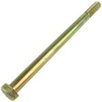 Šroub M14x205