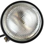 Přední světlo pro MTZ