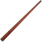 Spojovací tyč pro 133cm C-385