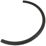 Hadice výstupní 91cm