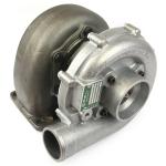 Turbo K27-2966 Z16145
