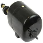 Motorek stěrače zadní (UŘI+II) 7 cm