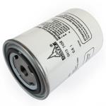 Palivový filtr orig.Deutz ( Major motor Deutz)