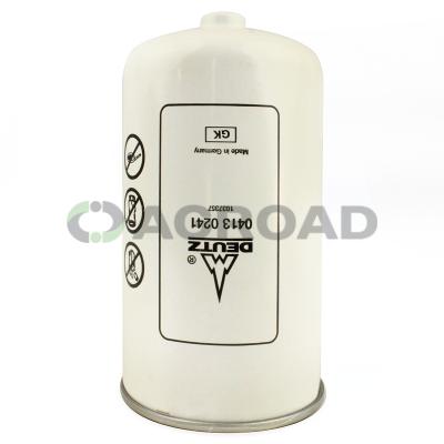 Filtr paliva- předfiltr Major DZ4V (Md) orig.Deutz