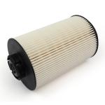 Filtr paliva jemný pro motor DEUTZ 6V originál DZ6V  (Cr)