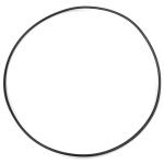 Kroužek těsnící 107,67x1,78 CA