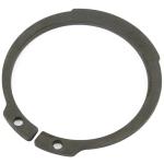 Pojistný kroužek 45 - vnější ČSN022930