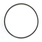 Kroužek originál CA