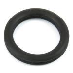 Těsnící kroužek 19