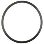 Těsnící kroužek (i pro C-4011)