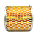 Filtrační vložka H23