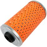 Čistící vložka II filtrační - jemná /fiPJ11 pro (2011-4011,4911-6945,5211-7745)
