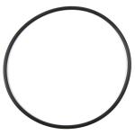 Gumový kroužek těsnící 95x3