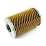 Filtrační vložka paliva náhrada za filcovou Oo2