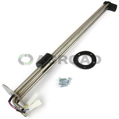 Plovákové zařízení L= 480mm (FRT)