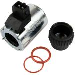 Elekromagnetický ventil BOSCH (pro 10.413.902)