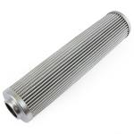 Filtrační vložka hydrauliky (JRL+) 6421-8441 Proxima, Plus, Power náhrada